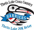 Harriers-Thetis-Lake-20K-Relay 100