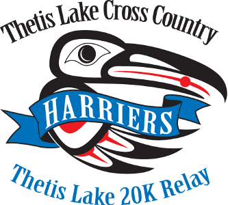 Harriers-Thetis-Lake-20K-Relay 300