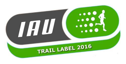 IAU TRAIL label 2016