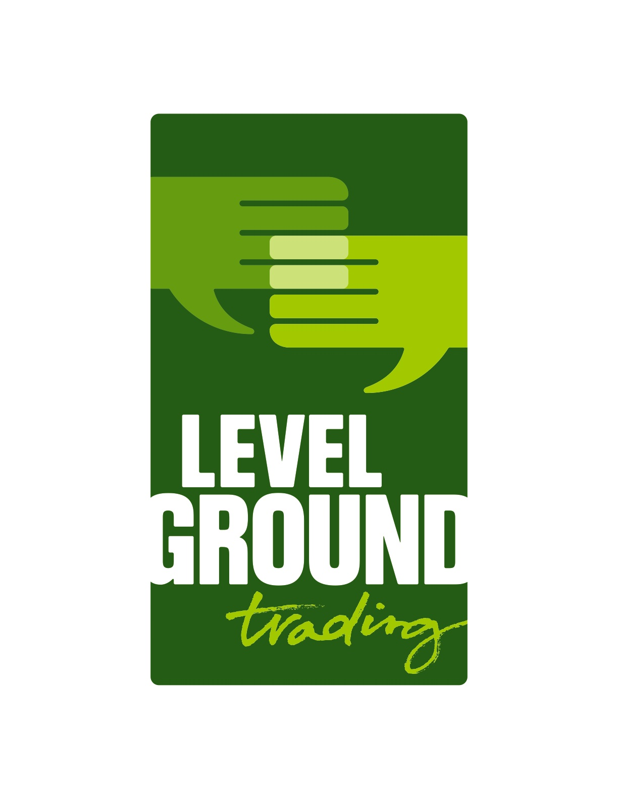 Level Ground Trading Company