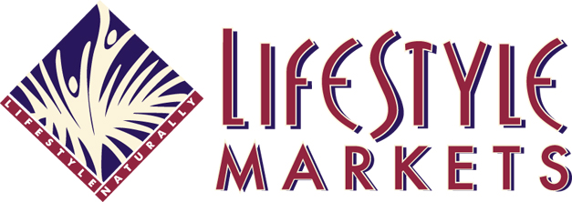 LifestyleMarkets logo