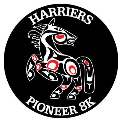 Prairie-Inn-Harriers-Pioneer-8K400