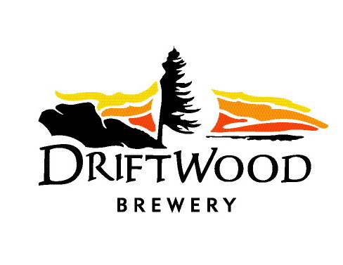 driftwoodbrewery 2