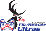 Elk-Beavers-Ultra-Logo-Small