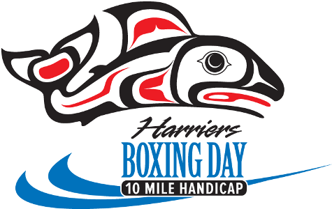 Harriers-Boxing-Day-Logo-png-2014-300high
